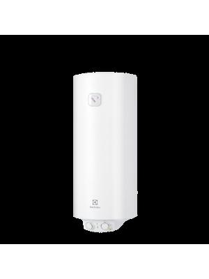 Электрический накопительный водонагреватель Electrolux EWH 50 серия Heatronic Slim DryHeat