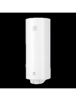 Электрический накопительный водонагреватель Electrolux EWH 80 серия Heatronic Slim DryHeat