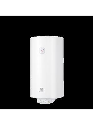 Электрический накопительный водонагреватель Electrolux EWH 100 серия Heatronic Slim DryHeat