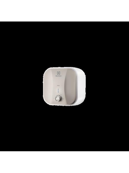 Электрический накопительный водонагреватель Electrolux EWH 10 серия Q-bic O
