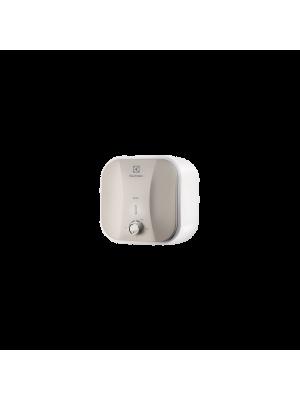 Электрический накопительный водонагреватель Electrolux EWH 10 серия Q-bic U