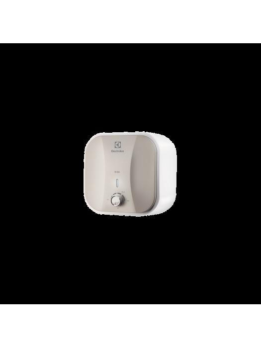 Электрический накопительный водонагреватель Electrolux EWH 15 серия Q-bic U