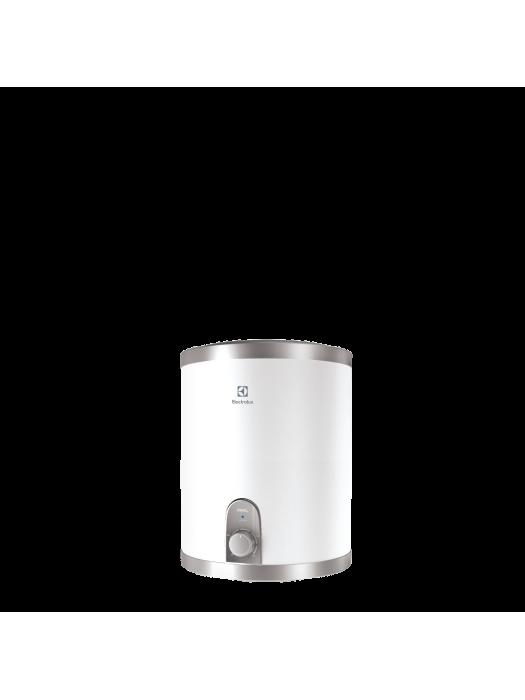 Электрический накопительный водонагреватель Electrolux EWH 10 серия Rival O