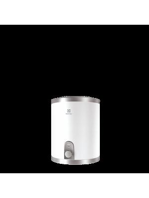 Электрический накопительный водонагреватель Electrolux EWH 10 серия Rival U