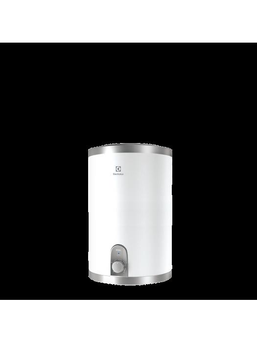 Электрический накопительный водонагреватель Electrolux EWH 15 серия Rival O