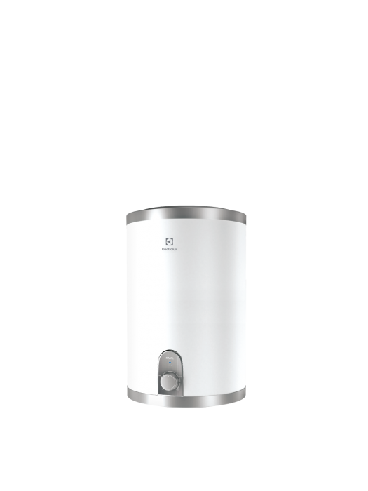 Электрический накопительный водонагреватель Electrolux EWH 15 серия Rival U