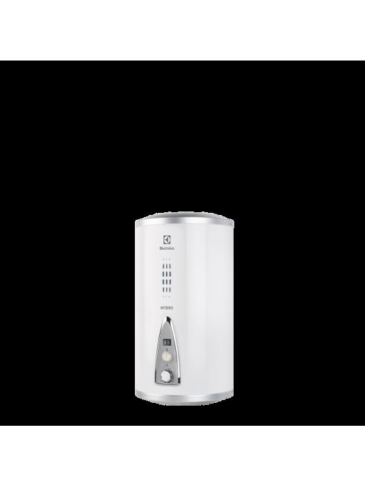 Электрический накопительный водонагреватель Electrolux EWH 30 серия Interio 2c