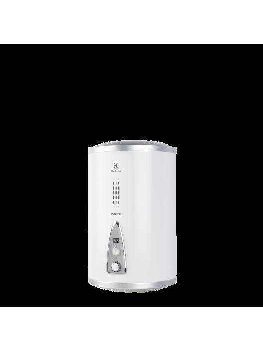 Электрический накопительный водонагреватель Electrolux EWH 50 серия Interio 2c