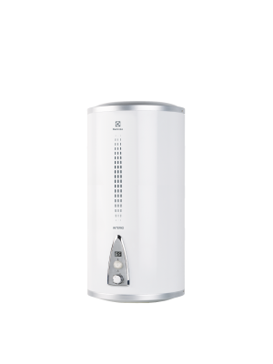Электрический накопительный водонагреватель Electrolux EWH 80 серия Interio 2
