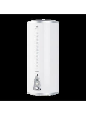 Электрический накопительный водонагреватель Electrolux EWH 100 серия Interio 2