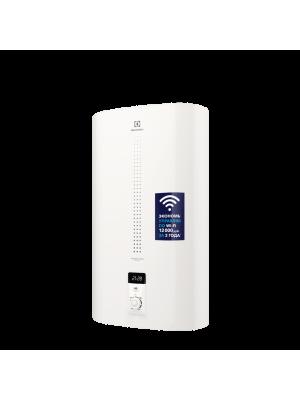 Электрический накопительный водонагреватель Electrolux EWH 50 серия Centurio IQ 2.0