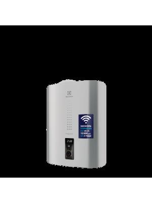 Электрический накопительный водонагреватель Electrolux EWH 30 серия Centurio IQ 2.0 Silver