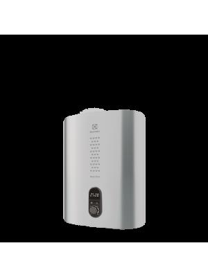 Электрический накопительный водонагреватель Electrolux EWH-30 серия Royal Flash Silver