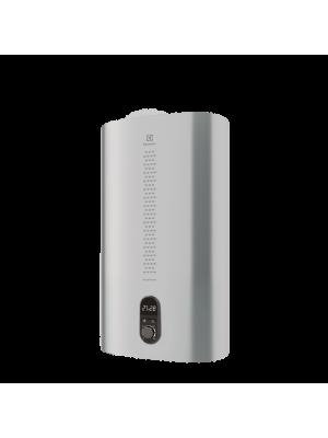 Электрический накопительный водонагреватель Electrolux EWH-50 серия Royal Flash Silver