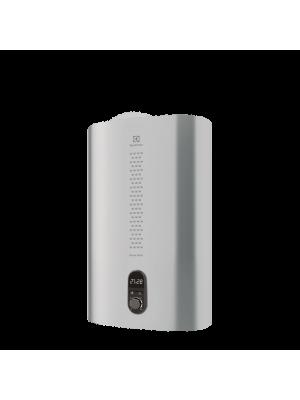 Электрический накопительный водонагреватель Electrolux EWH-80 серия Royal Flash Silver