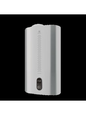 Электрический накопительный водонагреватель Electrolux EWH-100 серия Royal Flash Silver