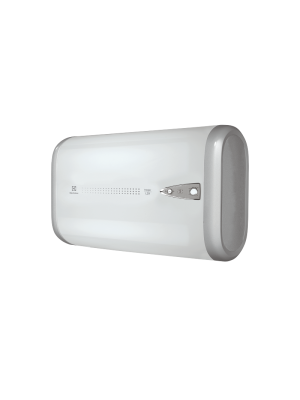 Электрический накопительный водонагреватель Electrolux EWH-80 серия Major LZR H