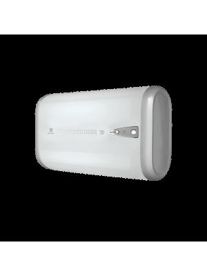 Электрический накопительный водонагреватель Electrolux EWH-100 серия Major LZR H