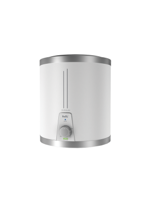 Электрический накопительный водонагреватель Ballu BWH/S 10 серия OMNIUM O
