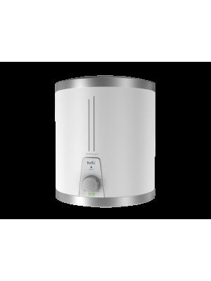 Электрический накопительный водонагреватель Ballu BWH/S 10 серия OMNIUM U