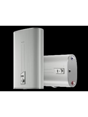 Электрический накопительный водонагреватель Ballu BWH/S 100 серия SMART WiFi DRY+