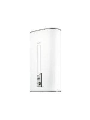 Электрический накопительный водонагреватель Ballu BWH/S 50 серия SMART WiFi