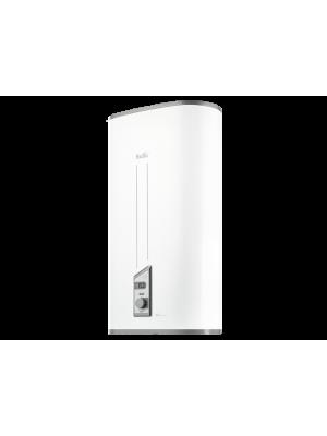 Электрический накопительный водонагреватель Ballu BWH/S 80 серия SMART WiFi