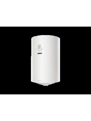 Электрический накопительный водонагреватель с эмалированным баком Zanussi ZWH/S 80 серия Symphony 2.0