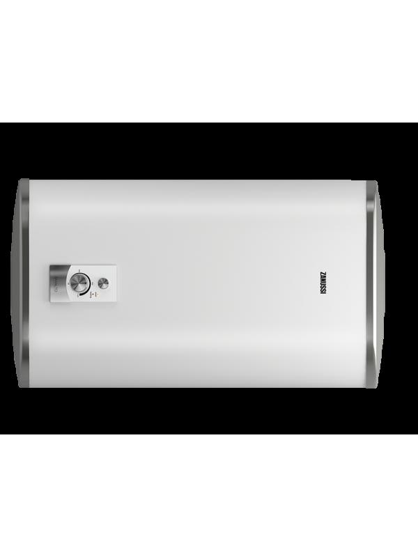 Электрический накопительный водонагреватель с эмалированным баком Zanussi ZWH/S 30 серия Smalto