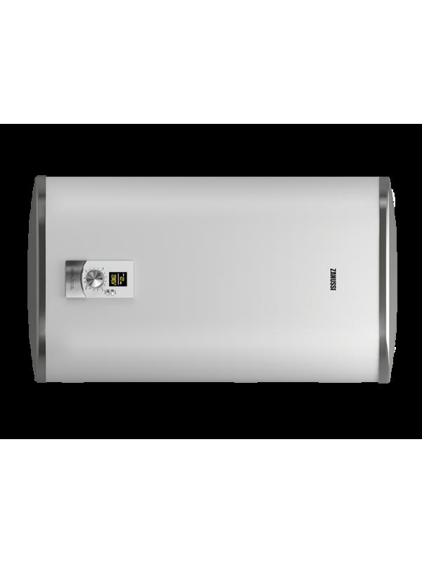Электрический накопительный водонагреватель с эмалированным баком Zanussi ZWH/S 100 серия Smalto DL