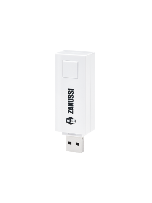 Модуль съёмный управляющий Zanussi ZCH/WF-01 Smart Wi-Fi