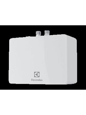 Проточный электрический водонагреватель Electrolux NP 6 серия Aquatronic 2.0