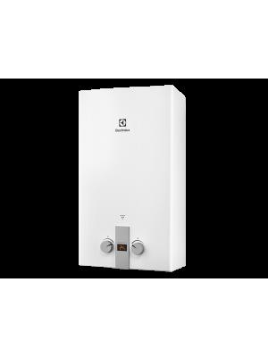 Газовая колонка Electrolux GWH 10 High Performance