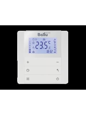 Термостат Ballu BDT-1