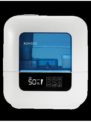 Увлажнитель ультразвуковой BONECO U700