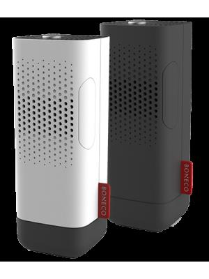Очиститель воздуха BONECO P50 new