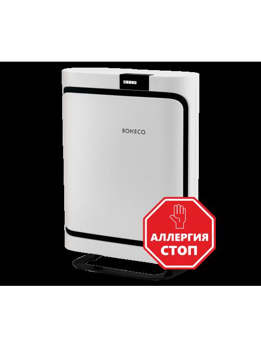 Очиститель воздуха BONECO P400