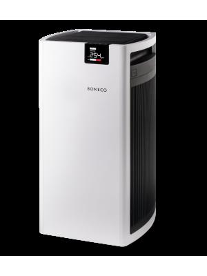 Очиститель воздуха BONECO P700E new