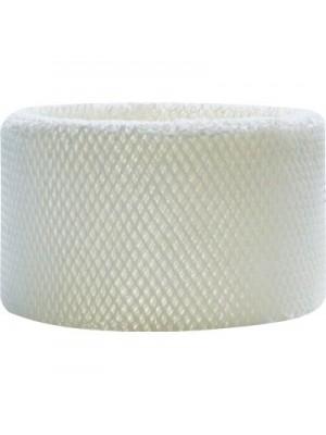 Filter matt (губка увлажняющая) BONECO 7018 Filter matt