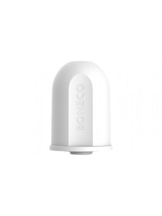 Картридж 2-в-1 для умягчения и очищения воды пролонгированного действия BONECO A250 AquaPro Картридж