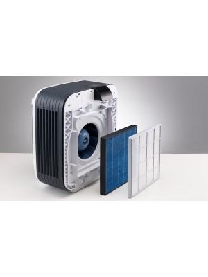 HEPA-фильтр   угольный фильтр /HEPA filter Active carbon filter/ BONECO A681 Hepa filter