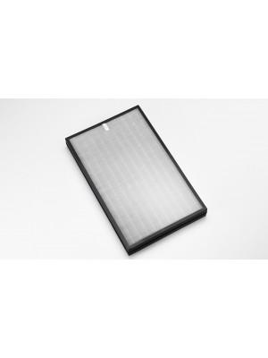 Smog filter  /НЕРА фильтр с заряженными частицами   угольный фильтр BONECO A403 Smog filter
