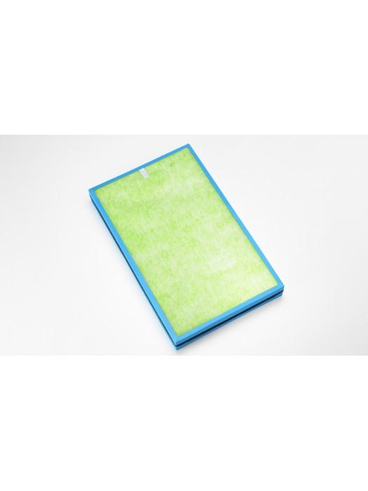 Baby  filter /ферментированный слой   НЕРА фильтр   угольный фильтр/ BONECO A402 Baby filter