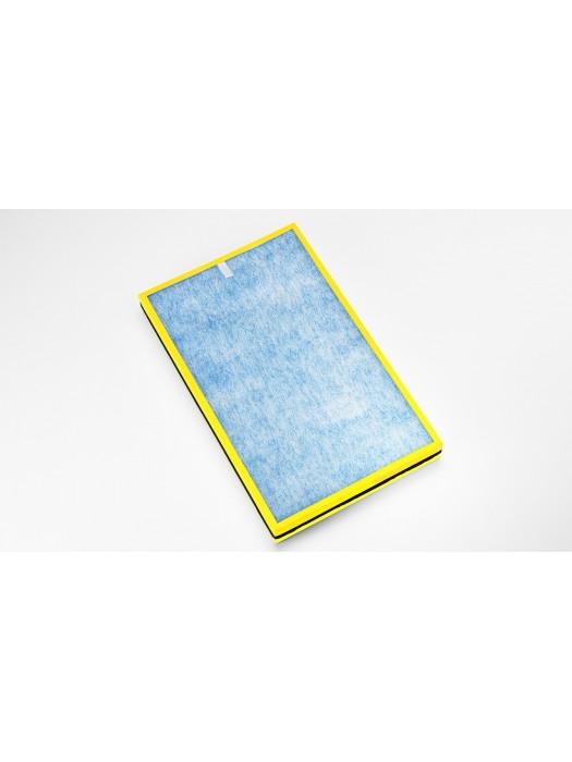 Allergy filter /противоаллергенный слой   НЕРА фильтр   угольный фильтр/ BONECO A401 Allergy filter