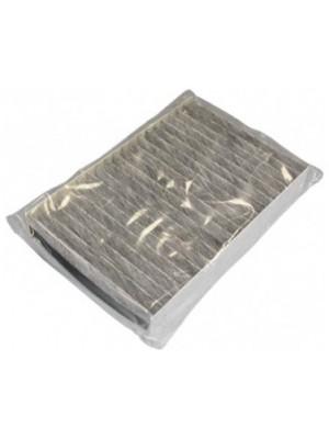 Active Сarbon filter (фильтр угольный) /1 шт/  BONECO 2562 Active Сarbon filter
