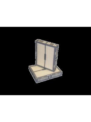 Filter matt (губка увлажняющая) /комплект 2 шт/ BONECO 2541 Filter matt