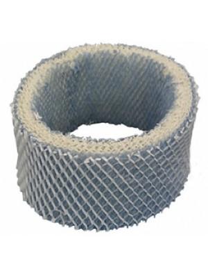 Filter matt (губка увлажняющая) BONECO 5910 Filter matt