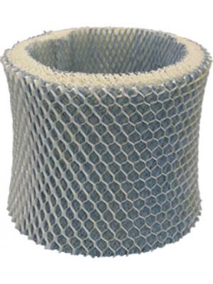 Filter matt (губка увлажняющая) BONECO 5920 Filter matt