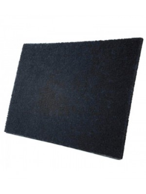 Угольный фильтр /Carbon filter/ BONECO 7015 Active Сarbon filter