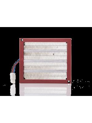 Нагревательный элемент Ballu PTC-1000 для Air Master 2